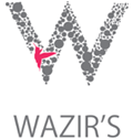 Wazir Group